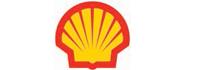 Société des Pétroles Shell