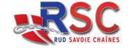 Rud Savoie Chaines