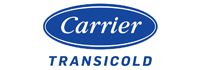 Carrier Transicold Europe