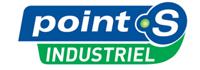Point S Industriel